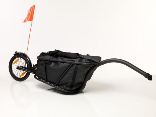 [:fr]Aevon STD100 noire avec sac[:en]Black Aevon STD 100, with bag[:de]Schwarzer Aevon STD 100 mit Tasche